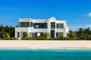 The-Beach-House-01-800x529